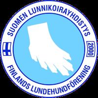 Suomen Lunnikoirayhdistys ry